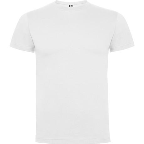Camisetas DOGO PREMIUM INFANTIL
