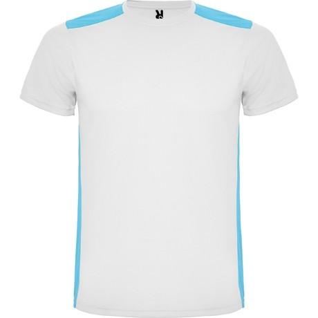 Camisetas DETROIT