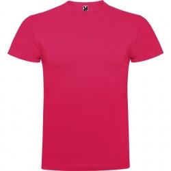 Camisetas BRACO