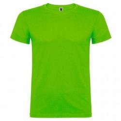 Camisetas BEAGLE