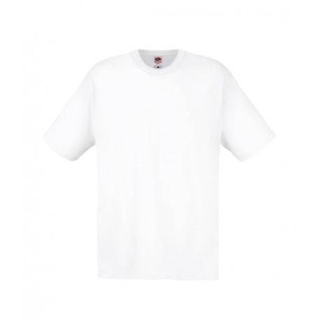 Camisetas ORIGINAL