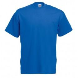 Camisetas VALUE