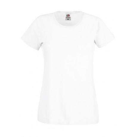 Camisetas ORIGINAL MUJER