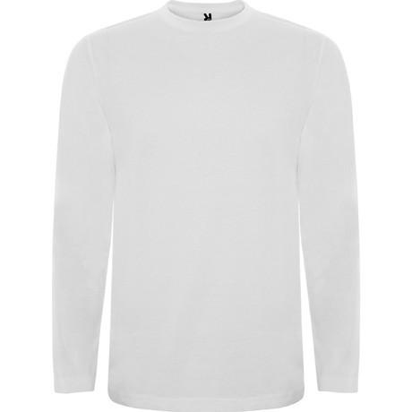 Camisetas EXTREME