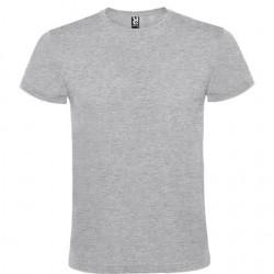 Camisetas ATOMIC 150