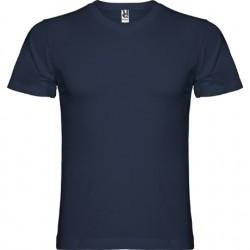 Camisetas SAMOYEDO