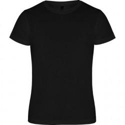 Camisetas CAMIMERA INFANTIL
