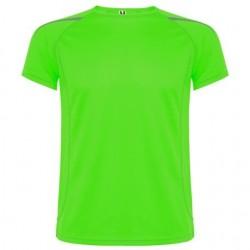 Camisetas SEPANG
