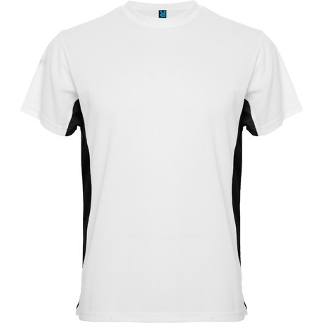 Camisetas TOKYO