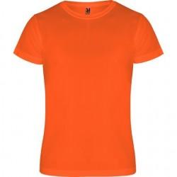 Camisetas CAMIMERA