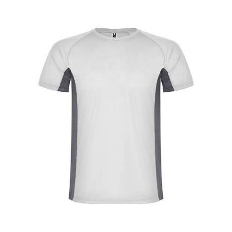 Camisetas SHANGHAI