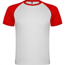 Camisetas INDIANAPOLIS