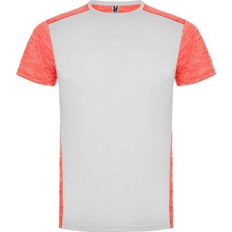Camisetas ZOLDER