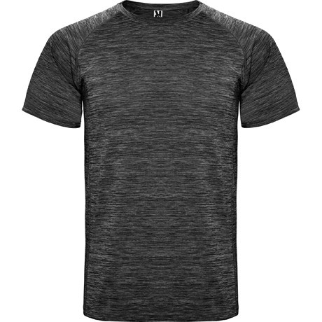 Camisetas AUSTIN