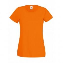 Camisetas VALUE MUJER