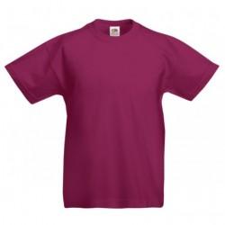Camisetas ORIGINAL INFANTIL
