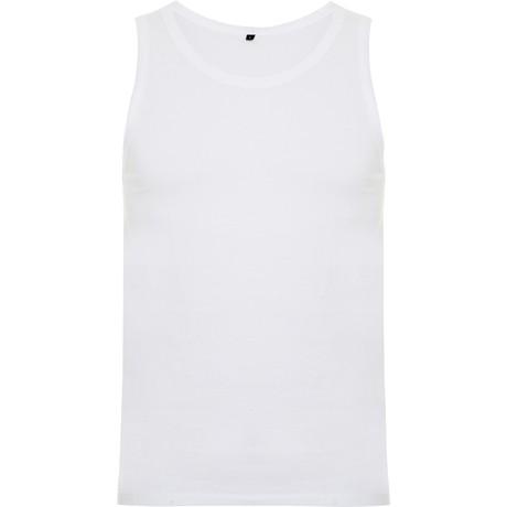 Camisetas TEXAS