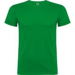 Camisetas BEAGLE INFANTIL