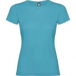 Camisetas JAMAICA INFANTIL